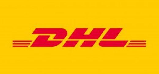 dhl-300x212