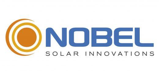 nobel_square