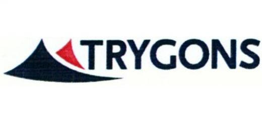 trygons_square