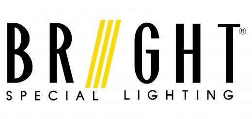 logo_english_hr-square