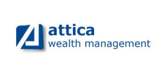 atticawm_square