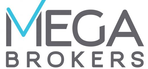 mega_brokers_square
