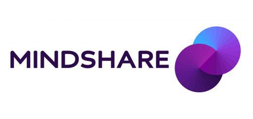 mindshare_square