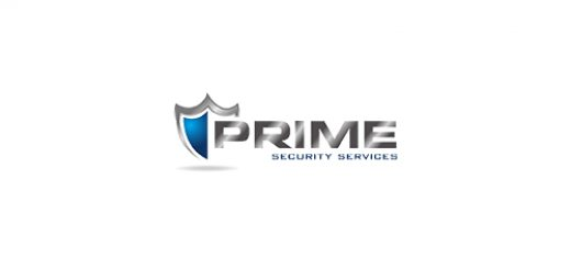 prime-security