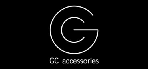 gc_accessories