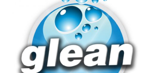 glean-logo