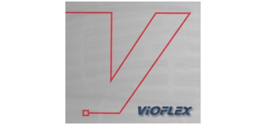 vioflex_logo