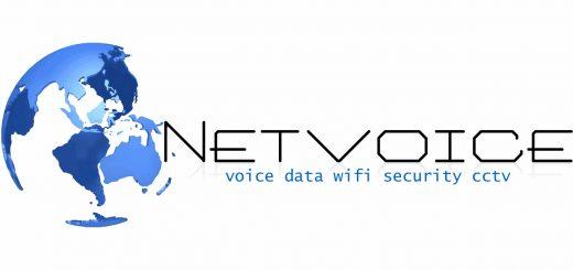master_logo_netvoice