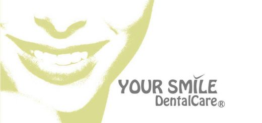 your-smile-dental-care