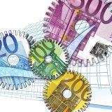 EU-Funding