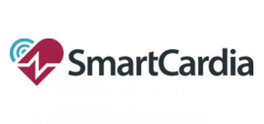 logo_smartcardia