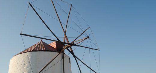 windmill-2351544_640