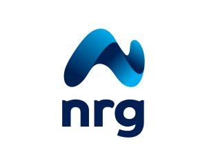 nrg_logo_center