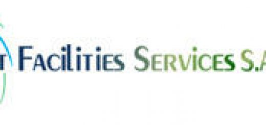 elegant-facilities-services-logo (1)