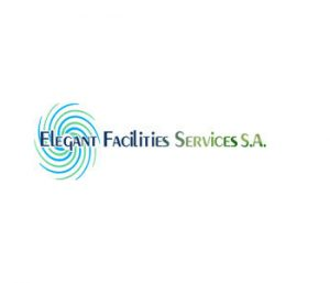 elegant-facilities-services-logo2