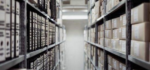 archive-1850170__340