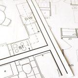 floor-plan-1474454__340