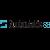 zouboulakis_logo
