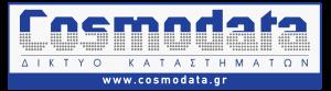 fhd_png_logo_plakato2
