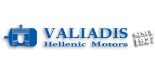 valiadis_logo
