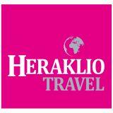 heraklio_travel