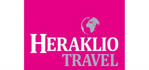 heraklio_travel