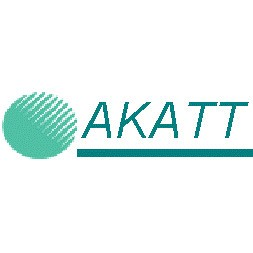 akatt_logo
