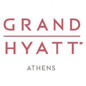 grand_hyatt