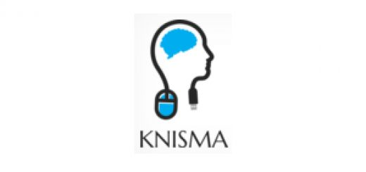 knisma_logo