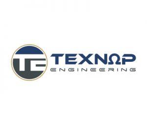 technor_logo