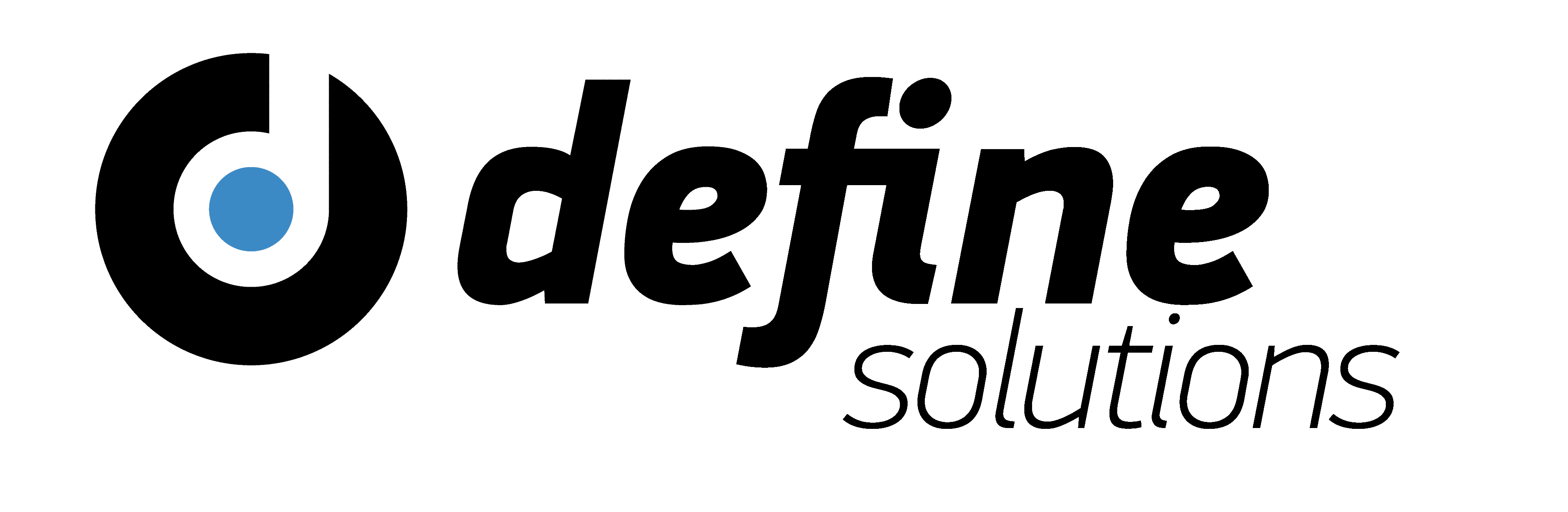 Define Solutions Ltd. Blog