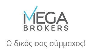 mega_brokers_slogan