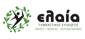 new_logo ελαια