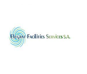 elegant-facilities-services-logo2