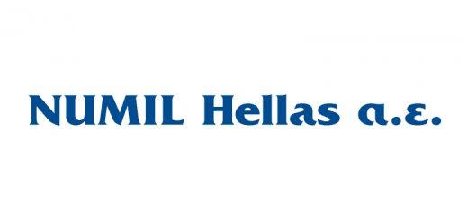 numlhellas_logo