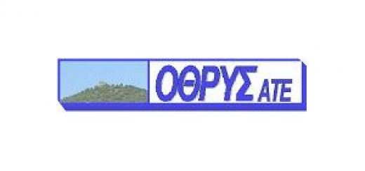 othrys_logo